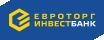 ЕвроТоргИнвестБанк