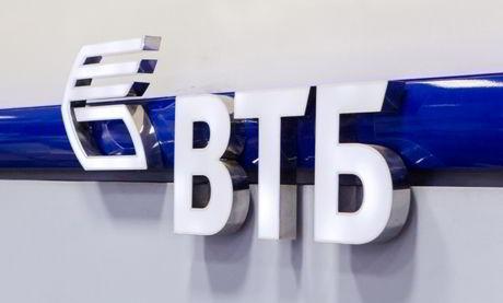Банк ВТБ-Беларусь