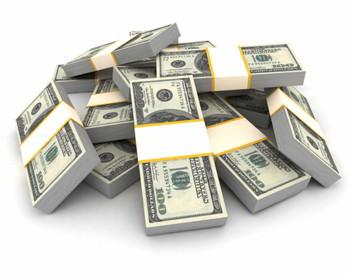 онлайн казино на реальные деньги в казахстане на тенге скачать