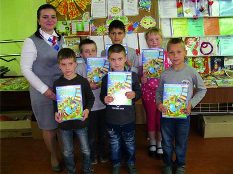 Банк Образование вклады 2018 для физических лиц в Анапе