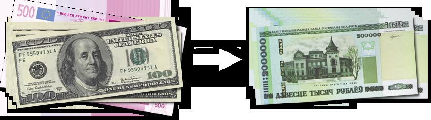 что нужно чтобы взять кредит в сбербанке наличными 50000