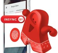 Не как у всех: тестируем «революционное приложение» INSYNC.BY