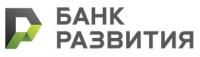 Банк развития РБ совершил чудо: белорусская деревообработка вышла из убытков