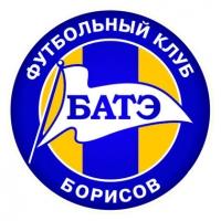За каждый выход на поле в Лиге Чемпионов БАТЭ получит от УЕФА 550 тысяч евро