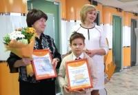 Белагропромбанк наградил победителя рекламной игры «Подари мечту!» поездкой в Диснейленд