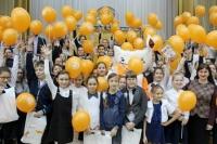 «Твае першыя фiнансы» – уроки финансовой грамотности от Белагропромбанка