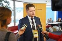Состоялась конференция «Агроэкотуризм в Беларуси: тренды и перспективы»
