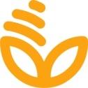 Белагропромбанк и Совкомбанк заключили Генеральное соглашение о предоставлении финансирования
