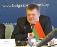 Белгазпромбанк увеличил прибыль за 2013 год в полтора раза