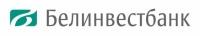 ЕБРР укрепляет капитал ОАО «БЕЛИНВЕСТБАНК»