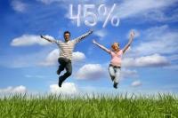 Белросбанк рекомендует:   Сберегайте сегодня для надежного завтра!