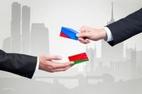 Белросбанк помогает бизнесу выйти на российский рынок