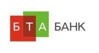 АстанаЭксимБанк завершает ребрендинг и начинает работу под новым названием БТА Банк
