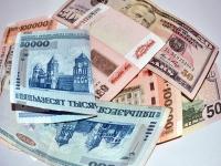 Укрепление рубля к доллару: дно достигнуто или стоит подождать?