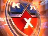 Игроки хоккейного Динамо-Минск зарабатывают до 1 млн. долларов в год