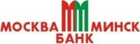Результаты работы Банка Москва-Минск за первое полугодие