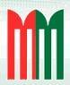 Итоги работы банка Москва-Минск за первое полугодие 2010