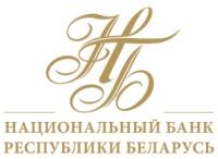 """Награждены победители конкурса видеоблогеров на тему """"Деньги имеют значение"""""""