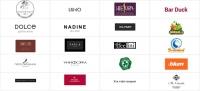 БНБ-Банк: кампания «В 10-ку!»: еще 20 новых брендов и другие сюрпризы