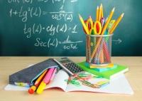 Сборы в школу: позвольте своим детям лучшее!
