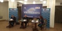 Традиционно при поддержке Банка БелВЭБ пройдет Минский международный Рождественский оперный форум