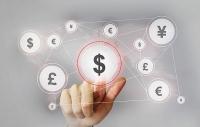 ОАО «Технобанк» запускает Электронную торговую площадку для заключения сделок по покупке/продаже валюты в режиме онлайн между банком и бизнес-клиентами