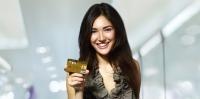 Компания Visa при участии банка ВТБ и онлайн-гипермаркета 21vek.by проводит рекламную акцию «Пятница со скидкой 30%»