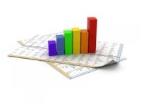 Рейтинг. Самые прибыльные банки Беларуси в 3-м квартале 2012