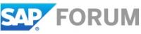 Инновационный Форум SAP в Минске: все грани цифровой реальности