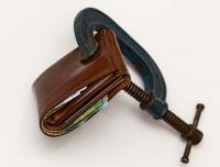Три способа самому проиндексировать зарплату