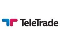 ООО «ТелетрейдБел» включено в реестр форекс-компаний Национального банка Республики Беларусь