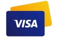 Visa внедряет сенсорные элементы брендинга