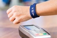 Visa � Bradesco �������� �� ����������� ����� 2016 � ��� ����� ������ ������ � NFC �������