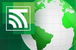 Samsung Pay доступен для держателей карточек Mastercard «Беларусбанка»