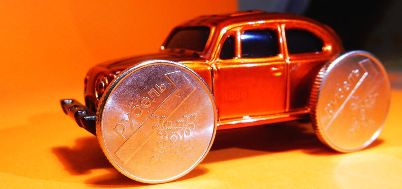 новые кредиты на авто в беларуси